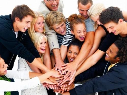EUROPA – Tirocini per laureati, studenti e linguisti