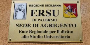 ersu_agrigento