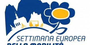 Settimana_Europea_della_Mobilità_sostenibile-1024x682