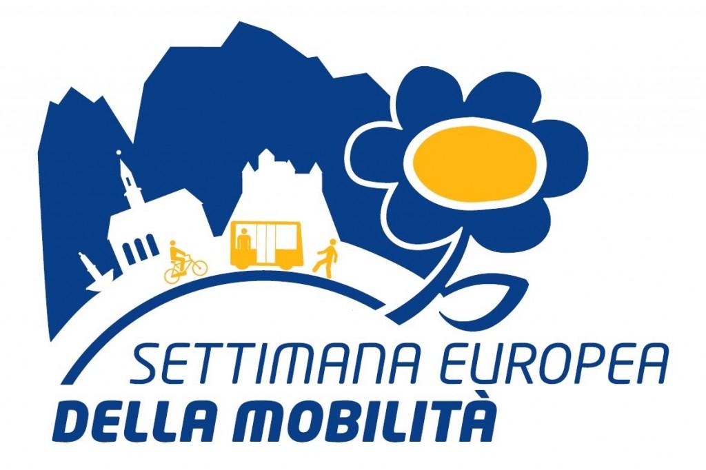 Al via la settimana europea della Mobilità Sostenibile 2014