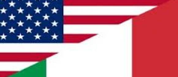 The U.S.-Italy Fulbright Commission: le Borse di studio.