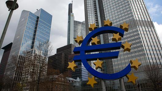 """""""Bank recovery"""" e """"Resolutions experts"""" all'Unione Europea"""