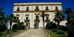 museo_guttuso-535x300