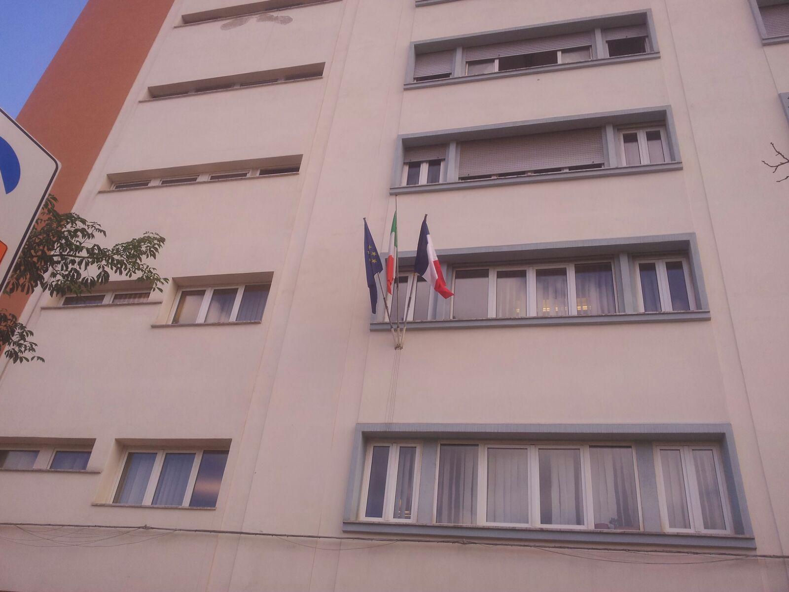 Convocazione per martedi 23.01.2018, ore 10,30, della Commissione giudicatrice per la Gara a procedura aperta, ai sensi dell'art. 60 del D.Lgs. 50/2016 e s.m.i., per l'affidamento del servizio di tesoreria/cassa dell'Ente Regionale per il diritti allo Studio Universitario di Palermo, per il periodo 01/01/2018-31/12/2020. CIG: ZEB20798DD. CPV: 66600000-6