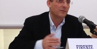 Alberto Firenze
