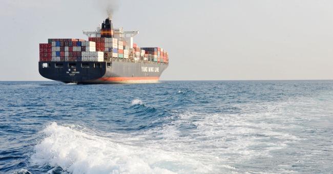 Trasporto marittimo: avvio di un programma universitario grazie al sostegno dell'UE