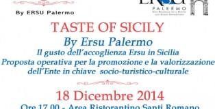 tasteofsicily