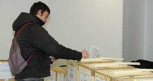 1.elezioni