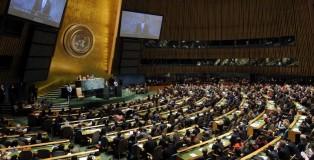 20121130-assemblea-nazioni-unite