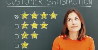 customer-satisfaction-sm
