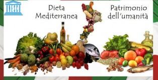 dieta-mediterranea unesco