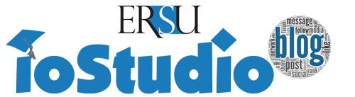 Torna IoStudio Online
