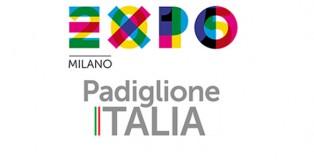 Post-pad-Italia-Expo-20151
