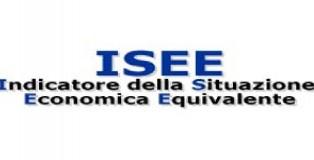 ISEE-e-novità