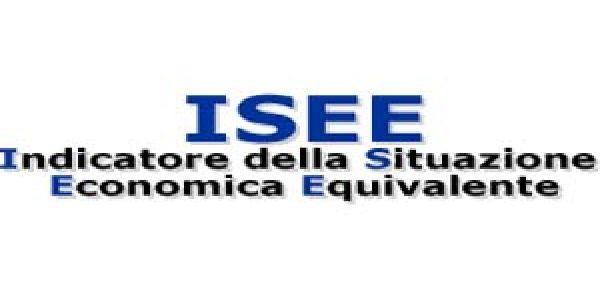 ISEE 2015 – Requisito economico per partecipare al Concorso Benefici a. a. 2015/16
