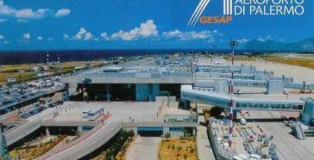 aeroporto_palermo_gesap_N