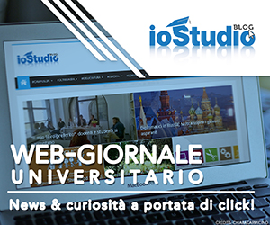 iostudio.ersupalermo.it