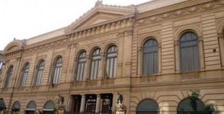 teatro-biondo-oggi_opt