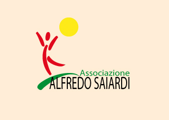 BORSA DI STUDIO ALFREDO SAIARDI 2015