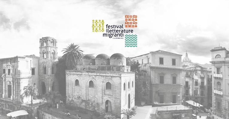 A Palermo al via Festival letterature migranti