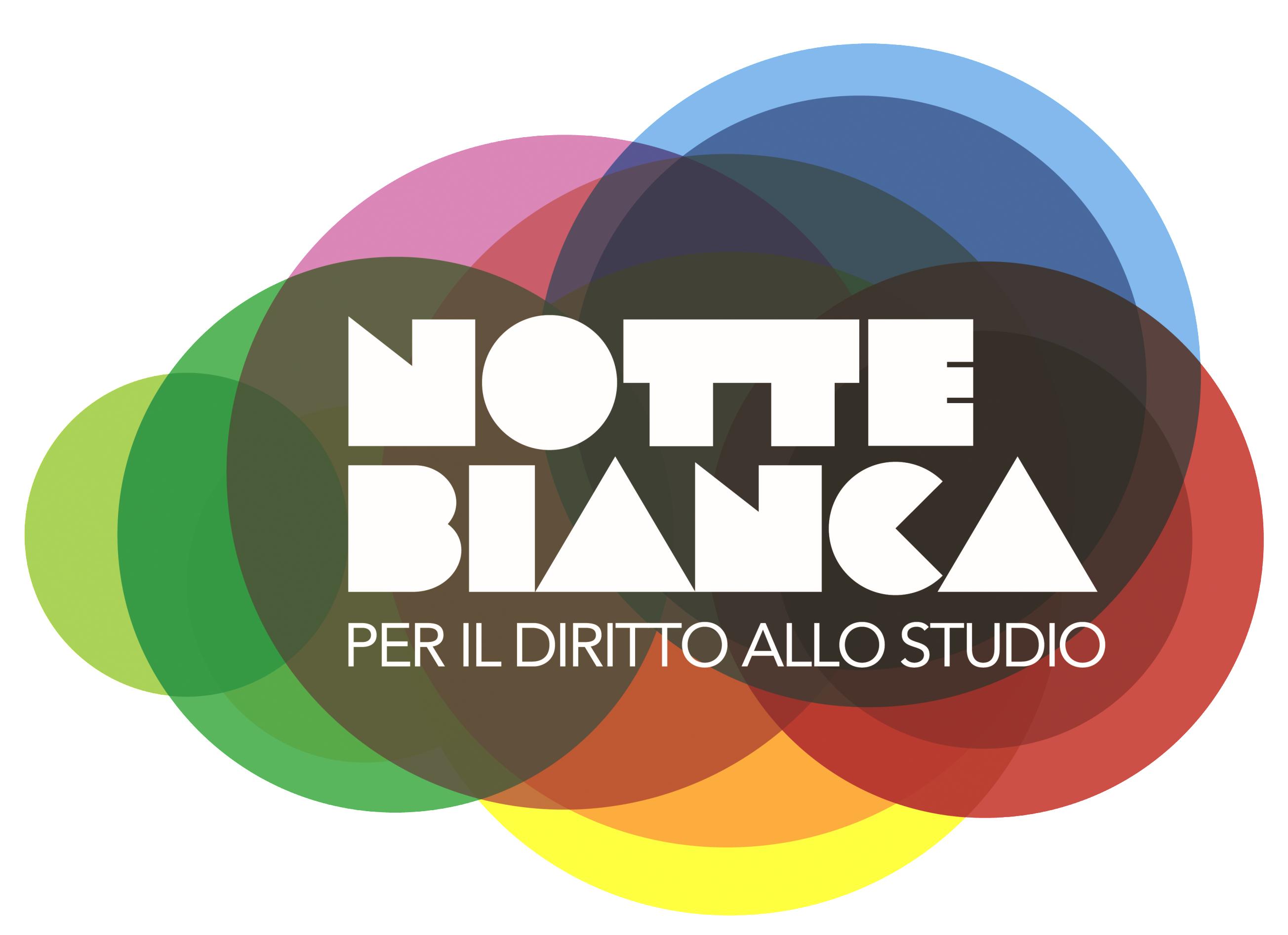 """Comunicato Stampa Università: Giorno 10 dicembre si organizza in tutta Italia la """"Notte Bianca per il Diritto allo Studio Universitario"""""""