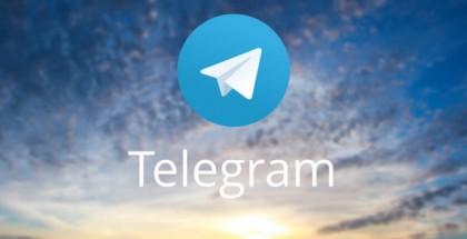 telegram-logo-sky-1080x603-660x330
