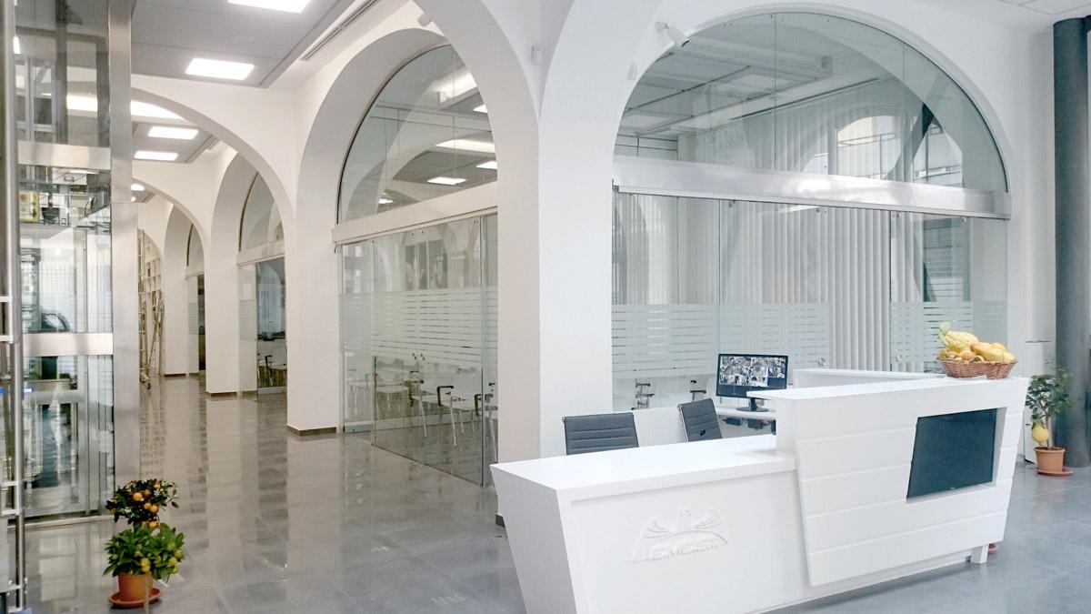 Lunedì 13 giugno la ministra Stefania Giannini a Palermo per inaugurare la nuova sede dell'ente privato di ricerca scientifica Iemest