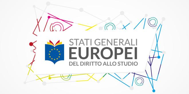 Al via a Palermo gli Stati Generali Europei del Diritto allo Studio. Una due giorni ricca di dibattiti, tavole rotonde, performance teatrali, musica, arte, video e un hackathon food.
