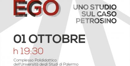 manifesto_petrosino