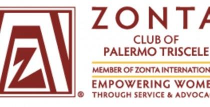 zonta-20161115-114129-660x330