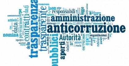 tagcloud_Anticorruzione