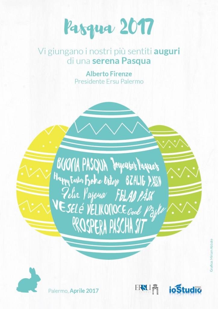 Auguri-Pasqua