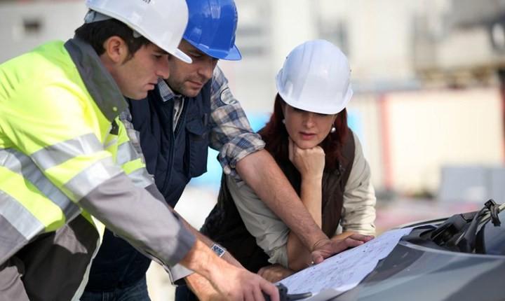 Approvazione Elenco dei Professionisti per affidamenti dei servizi attinenti all'architettura ed ingegneria aggiornato al 30/06/2017