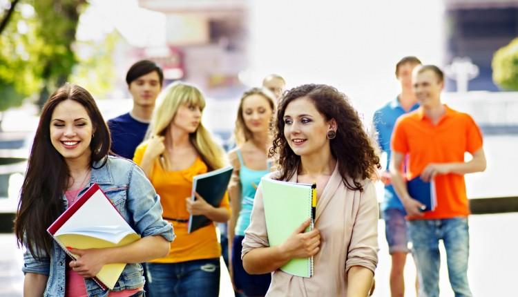 Bando di concorso per l'attribuzione di borse, altri contributi e servizi, per il diritto allo studio universitario per l'a.a. 2018/19