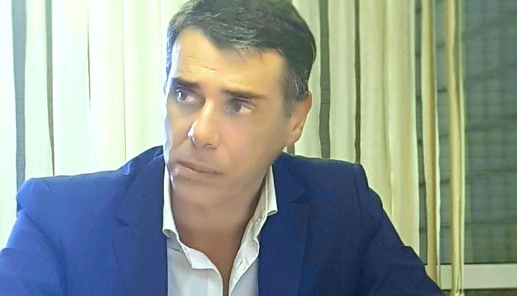 Comunicato stampa        Borse di studio: UniPa versa all'Ersu un contributo di 2,5 milioni di euro  Un milione e mezzo in più rispetto all'anno scorso