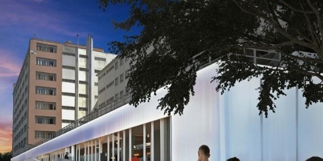 Residenze Ersu, garantiti tutti i servizi agli studenti universitari