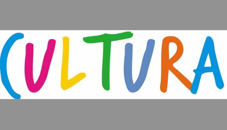 Attivato il Portale Cultura dell'ERSU