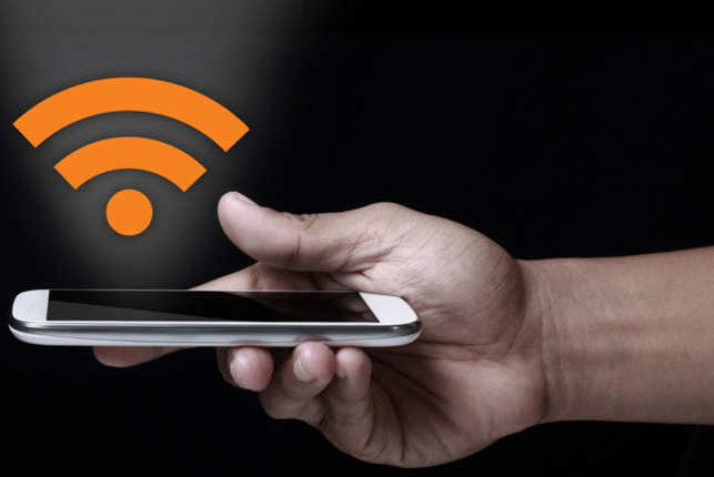 Ersu Palermo diventa wi-fi free