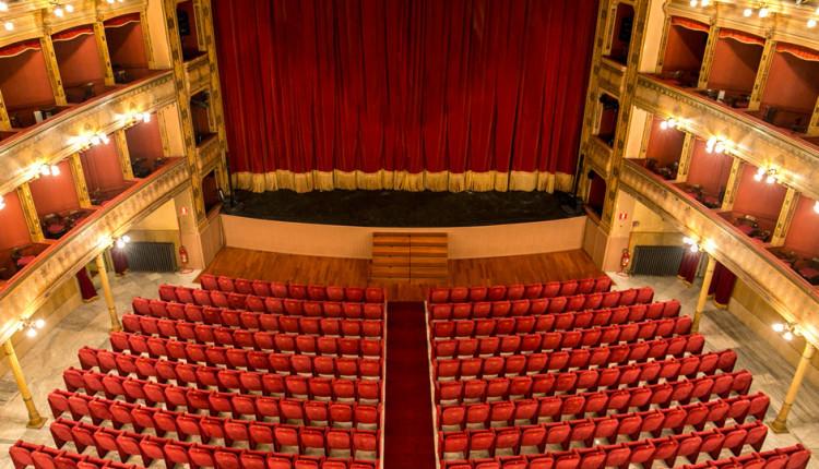 Teatro Biondo, al via il rimborso degli abbonamenti