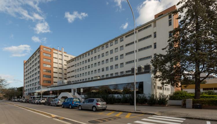 Regolamentazione della permanenza o eventuale rientro presso le Residenze Universitarie dell'ERSU di Palermo per le studentesse e gli studenti fuorisede