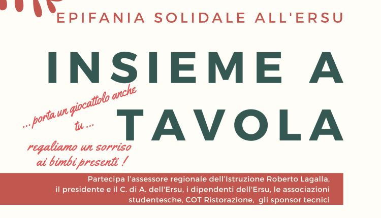 locandina definitiva 6 gennaio 2020 • ore 12 Ristorante Santi romano viale delle scienze ed. 1 palermo (2) (1)