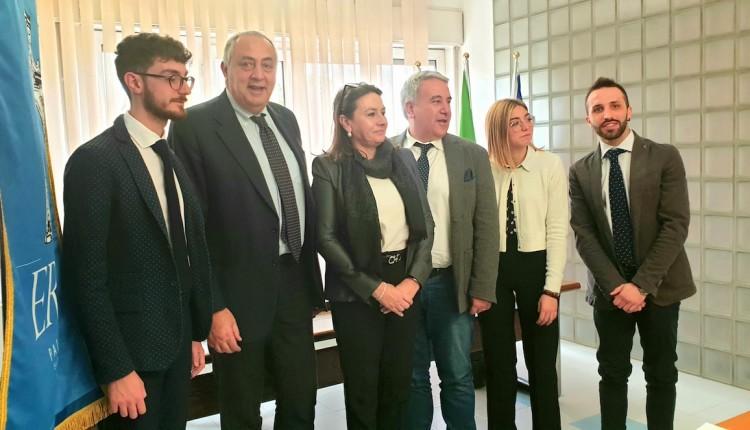 Il C. di A. approva il Rendiconto generale ERSU PALERMO 2019