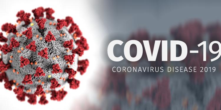L'ERSU approva il Protocollo di sicurezza per il contenimento del contagio da COVID-19 negli ambienti di lavoro