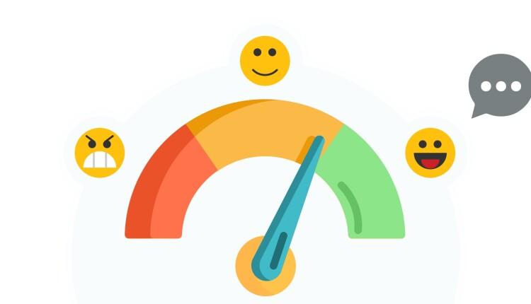 Avvio campagna di customer satisfaction