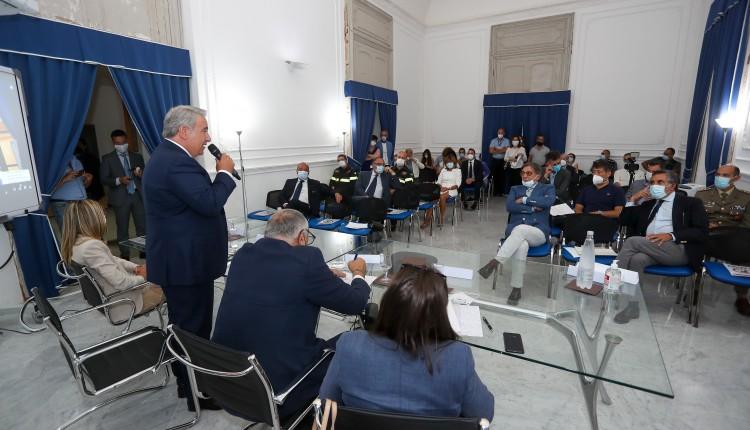 Diritto allo studio universitario in Sicilia. Il report su servizi e benefici per gli studenti universitari in Sicilia mette in luce sperequazione sull'assegnazione dei fondi nazionali alle regioni