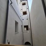 photo1633095402 (2)